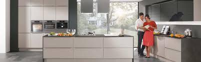 küche richtig planen leicht gemacht roller möbelhaus