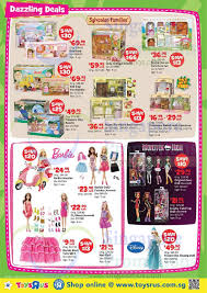 Monster High Coupons Toys R Us / Coupons Dictionary Mattel Toys Coupons Babies R Us Ami R Us 10 Off 1 Diaper Bag Coupon Includes Clearance Alcom Sony Playstation 4 Deals In Las Vegas Online Coupons Thousands Of Promo Codes Printable Groupon Get Up To 20 W These Discounted Gift Cards Best Buy Dominos Car Seat Coupon Babies Monster Truck Tickets Toys Promo Codes Pizza Hut Factoria Online Coupon Lego Duplo Canada Lily Direct Code Toysrus Discount