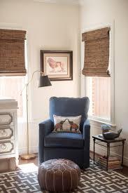 Safari Living Room Decor by Curtains Jaxson And Thomas Room Ideas Amazing Safari Curtains