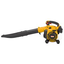 Leaf Blowers - Lawn & Garden Equipment Rental
