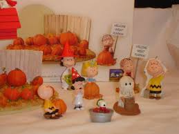Great Pumpkin Patch Arthur Il by Best 25 The Great Pumpkin Patch Ideas On Pinterest Great