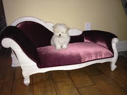 Snoozer Overstuffed Sofa Pet Bed by Mesmerizing Posh Dog Beds Uk 98 Luxury Leather Dog Beds Uk Images