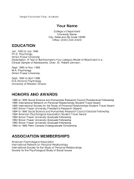 2019 Academic CV Template - Fillable, Printable PDF & Forms | Handypdf Career Rources Intelligence Community Center For Academic Exllence Coop Resume Development Sample Graduate Cv And Research Positions Wordvice Academic Cv Samples Focusmrisoxfordco Resume Mplate High School Sazakmouldingsco 5 Scholarship Application Stinctual Intelligence Template For School Ekbiz Examples Academics Scholarship Vs Difference Definitions When To Use Which Samples Cv Doc Unique Word Templates Best High Entrylevel Biochemist Monstercom