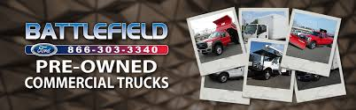 Battlefield Pre-Owned Commercial Trucks - Serving Manassas, VA Ballweg Chevrolet Buick Is A Sauk City Dealer And Cashmax Great Preowned Trucks For Sale Pday Loans Immaculate Pre Owned Trucks Trailers Junk Mail Preowned At Emerson Used In Maine Harvey Company Newfouland Intertional Your Source Nationwide Truck Buy Game Truck Mobile Theaters Used Certified 2014 Ford F150 Xlt Staten Island Sales Channel Scania Direct Launched Commercial Motor 2015 Toyota Tacoma Base Double Cab Santa Fe Dealer Bellingham Northwest Honda