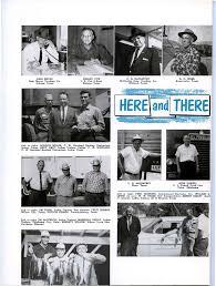 100 Ta Truck Stop Sweetwater Tx MAYJUNE 1962