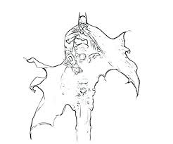 Batman Pictures To Print Free Printable Coloring Pages And Robin Sheets Related Gallery