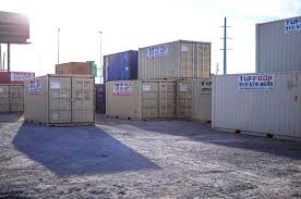 Tuff Shed Tulsa Oklahoma by Shipping Containers Tuff Box Rent Sale U0026 Rent To Own