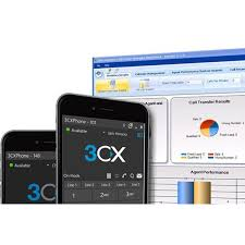 MDL Predictive Dialing Call Center Channel/Agent License. Asterisk Call Center Software Youtube Voip Gateway Asterisk Applianceippbx Multimedia Switchip Cloud Call Center Software Crm Calling Sip Trunk And How It Works Agent Status Why Its Important Avoxi Predictive Dialer Cloudcall Reviews Pricing 2018 Intercom Malaysia Your One Stop For Ippbx Pbx Solutions For Inside Sales Enterprise Phone Service Hosted App With Technology