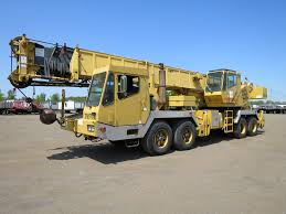 Boom Truck Driver Jobs In Nyc - Best Truck 2018 Medium Duty Heavy Trucks For Sale We Sell New Freightliner Food Truck At Smoasburg Los Angeles Editorial Image Of Driving Jobs California Best Kusaboshicom Newegg Will Call Center Industry French Crepes Truck Tanker Local In Ca Resource Nearzero Emission Trucks Deployed In Busiest Port Complex May Trucking Company The Port The Future Is Arriving Next City Western Star Southern 4700 4800 4900 Autocar Expeditor Acx Chicago
