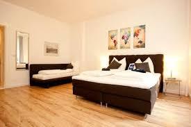 lovely flats englische straße in berlin hotels