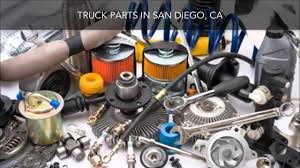 Truck Parts San Diego CA Two Guys Truck Parts - YouTube Nissan Truck Parts Catalog Lovely Pre Owned 2015 Titan Sv Take Advantage Of The Powerful Born In Texas Toyota Tacoma And Tundra Manufacturing Service Specials Onhighway Severe Duty Trailer Lane Equipment Company Alamo City Chevrolet New Used Chevy Dealership San Antonio Tx Velocity Centers Diego Sells Freightliner Western Ca Two Guys Youtube Sixties Ford Pickup At Big3 Swap Meet Qualcomm Stadium Cutting Costs By Standardizing Public Radio Contact Phil Z Towing2108453435 Tow Busesstowing Service San