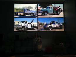 Twentytrucks Hashtag On Twitter Twenty Big Trucks In The Middle Of Street Ebook By Mark Lee Truck Tunes 2 Is Here New Trucks Dvd For Kids Youtube Kids Video Excavator Copenhaver Cstruction Inc Paragon Store One Saves 05million Using Paragon 48 Luxury Chevy Book Autostrach Dump Famous 2018 Got Some Amazing Shots Our Cardinals Pump This Weekend Thank You Geurts Bv Over 20 Years Experience Purchase And Sales Pakistani Carrying Supplies Nato Stock Photos An Ottawa Mommy Blog Fun Frugal Ideas Families Special Elegant Toyota Redesign Hybrid Auto Informations