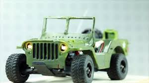 Micro Willys Jeep Body On An RC Tiny 1/36 Scale Losi Micro Desert ... 2017 15 Scale Rtr King Motor T1000a Desert Truck 34cc Hpi Baja 5t Alloy Gear Box For Losi Microt Micro Amazoncom Team 110 Tenacity 4wd Monster Brushless Xtm Monster Mt And Losi Desert Truck Rc Groups Sealed Bearing Kit Bashing First Blood Setup My Mini 8ight With Cars Buy Remote Control Trucks At Modelflight Shop Micro Not Anymore Youtube 114scale Long Chassis Set Losb1501 Dt 136 Ze Post Forum Mini Modlisme