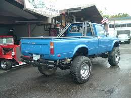 Index Of /images/1980 Toyota 4x4 Blue 350-V8
