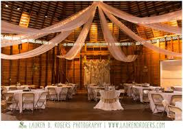 Barn Reception, Barn Decoration, Fall Wedding, Autumn Outdoor ... Wild Flowers In Hessian And Lace Decorated Jam Jars At Trevenna Wrought Iron Candelabras With Tulips Upwaltham Barns Just Schuled Our Columbus Heymoon Open House For Thursday Pottery Holiday Dcor Driven By Decor 226 Best Barn Wedding Venues Ideas Images On Pinterest 85 Obsession Children Farm Hidden Meanings Of Hex Signs Decorations Dances Bryoperated Tea Light Candles Best 25 Weddings Ideas Reception Rustic Cake Vintage Barns Christmas Rainforest Islands Ferry