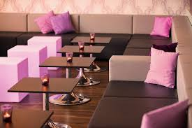 tipps zur lounge einrichtung in hotel restaurant bar