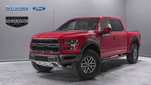 2017 F 150 Raptor Grill LED Light Bar Custom Accessories 17 2018 ... Gear Force Horse Power Ford Raptor With Accsories Gt Spirit Gt195 2017 In Oxford White 118 Scale Malaysia Rc Trucks And F150 16 40 Hot New Products For 2015 Pickup Owners Medium Duty Work Truck Info Car On Fuel 1piece Trophy D551 Wheels Free Screensaver Wallpapers For Ford Raptor Hueputalo Pinterest 2013 Svt Best Image Gallery 1018 Share Addictive Desert Designs Parts Shop Oval Magnum Step Bars Autoaccsoriesgaragecom F 150 Grill Led Light Bar Custom 17 2018
