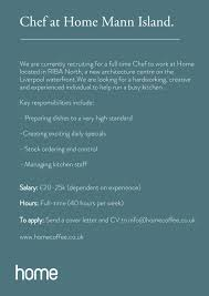 Front Desk Receptionist Salary Uk by Home Coffee