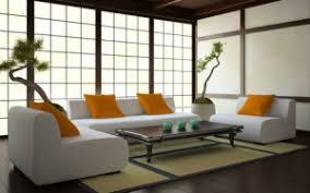 wohnzimmer im japanischen stil gestalten