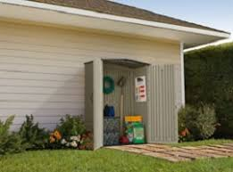 Rubbermaid Roughneck Shed Assembly by How To Install Big Max 7x7 Storage Shed By Rubbermaid Rubbermaid