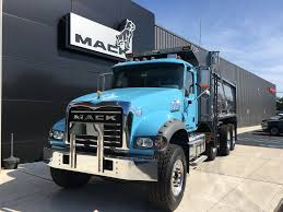 2019 MACK GR64F DUMP TRUCK FOR SALE #567967 Dump Truck Stock Photo Image Of Asphalt Road Automobile 18124672 Isuzu 10wheeler Dumptrucksold East Pacific Motors Childrens Electric Stunt Flip Toy Car Cartoon Puzzle Truck Off Blue Excavator Loading Dump Youtube 1990 Kenworth With Intertional 4300 Also Used Trucks Kenworth Ta Steel Dump Truck For Sale 7038 Garbage On Route In Action Hino Caribbean Equipment Online Classifieds For Heavy 4160h898802 1969 Blue On Sale In Co Denver Lot Image Transport 16619525 Lego Technic 8415 Toys Games Bricks Figurines