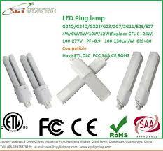18 best led pl l supplier images on bulbs l