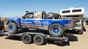 Off Road Classifieds | Complete Race Package! KMR 7200 1450 ... Southern Rock Racing Demonstrates Why Crawling Is For Babies 10 Gas Cars That Rocked The Rc World Car Action First Ever Offroad Coffee Drivgline Unlimited Desert Racer Is Your Ultimate Race Truck Custom Carsrc Drift Trucksrc Hobby Shopnitro Off Road Suspension 101 An In Depth Look Best In The 2017 Ford F150 Raptor Ppares Grueling Diessellerz Home About Living Dream Lucas Oil Utah At Umc Graphics