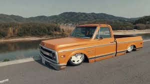 100 Japanese Truck Jdm Style Japanese Truck Google Search Lowered WheelZ