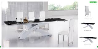 Dining Room Tables Cape Town Choice Image Round