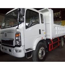 UNIT: Sinotruk Homan 6Wheeler 4x2 4cbm Mini Dump Truck, Cars, Cars ... China 4x2 Sinotruk Cdw 50hp 2t Mini Tipping Truck Dump Mini Dump Truck For Loading 25 Tons Photos Pictures Made Bed Suzuki Carry 4x4 Japanese Off Road Farm Lance Tires Japanese Sale 31055 Bricksafe Custermizing Dump Truck With Loading Crane Youtube 65m Cars On Carousell Tornado Foton Pampanga 3d Model Cgtrader 4ms Hauling Services Philippines Leading Rental Equipment