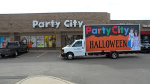 Halloween Express Maplewood Mn by Party City Halloween