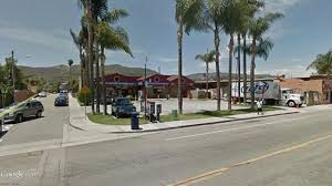 Santa Paula Resident Mugged Outside Ventura Liquor Store - KEYT Stone Barn Brandyworks Fall Is The Time To Distill As Much Beverage Beer Wine Spirits 224 Livingston St Liquor The Red Dispensary Opens In Myrtle Creek Local Biz Nrtodaycom Central New York Usa Holiday Breweries Baseball Family Fun Home Thomas Architects Big Emmaus Pa December 2016 Little Steakhouse Video San Antonio Tx United Youtube