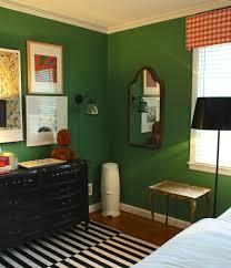 wandfarbe grün und ihre einsatzwerte designerinterpretationen