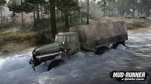 Spintires: MudRunner Receiving 'The Valley' Add-On As Free DLC ... Volvo Fmx 2014 Dump Truck V10 Spintires Mudrunner Mod Gets Free The Valley Dlc Thexboxhub 4x4 Trucks 4x4 Mudding Games Two Children Killed One Hurt At Mud Bogging Event In Mdgeville Launches This Halloween On Ps4 Xbox One And Pc Zc Rc Drives Mud Offroad 2 End 1252018 953 Pm Baja Edge Of Control Hd Thq Nordic Gmbh Images Redneck Hd Calto Okosh M1070 Het Gamesmodsnet Fs19 Fs17 Ets Mods Mods For Multiplayer List Mod That Will