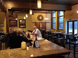 School & Vine Kitchen & Bar: New Restaurant Opens In Old ... Father Champlins Guardian Angel Society Syracuse Ny Current The Best Sports Bars In Nyc To Watch Nfl And College Football Faegans Great Quality Beer Selection Kitchen Remodel Modern Kitchen Design With Wooden Island Granite Holiday Inn Express Airport Hotel By Ihg Onic Syracuse Restaurants 5 You Cant Miss On Hill Small Town Tours Of Americas Towns 2014 Travel Leisure Bars Where Go For A Craft Draft Around Central New