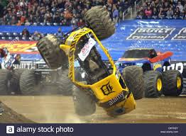 Wrecking Crew Stock Photos & Wrecking Crew Stock Images - Alamy Giveaway Win Tickets To Advance Auto Parts Monster Jam Macaroni Kid Truck Tour Comes Los Angeles This Winter And Spring Axs Mega Bite Freestyle Washington Dc 12415 Youtube Marks 20th Anniversary In Alamodome San Antonio Truck Rentals For Rent Display Photo Album Review At Angel Stadium Of Anaheim As Big It Gets Orange County Na Event Listing November Bradford The Extreme Stunt Show Live Intellectual Property Bkgg Blog