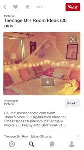 Five Below Room Decor Stuff To Buy Love Pillows And Throw Pillow 5 Each Peek