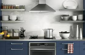 30 Inch Ductless Under Cabinet Range Hood by Optimism Kitchen Drawer Handles Pulls Tags Cabinet Knobs With