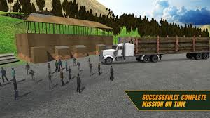 Big Truck Driver 2016 - Android Apps On Google Play Big Trucks Scary School Bus Garbage Truck Lorry Truck Extreme Adventure 3d Free Download Of Android Version Offroad Driver Simulator Games For 2017 Toy Videos Children Tractors Children Game Monster Dan We Are The Driving Apps On Google Play New Upholstery 7th And Pattison Grand Theft Auto V Random Fun Big Trucks Youtube Vs Water Tanker Vs Mail Van Fight Brilliant Parking Car Factory Kids Cars