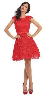 shop short lace prom formal cocktail dress bridesmaids the dress