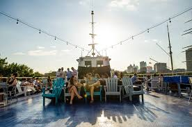 River Deck Philadelphia Facebook by Free Things To Do Memorial Day Weekend In Philadelphia Pennlive Com