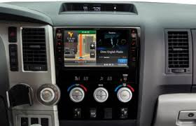 Alpine Shipping 9-Inch Dash Systems For Ram Trucks, Toyota Tundra ... 3 12 Alpine Type Rs Car Stereo Pinterest Cars Audio And Sound Quality System 1965 C10 The 1947 Present Chevrolet Gmc How To Build A Custom Sound System In 2 Days Youtube 1 Packaged For 072019 Toyota Tundra Crewmax Leo Meyer Sonic Booms Putting 8 Of The Best Systems Test Why Do We Hate Our Fotainment Systems So Much Bestride Beginners Guide Waze Now Comes In Your Infotainment Wired Shades Competion Truck Customization