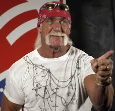 Halloween Havoc 1997 Hogan Fan by Hulk Hogan Wikipedia