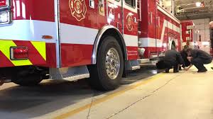 100 How Long Is A Truck Long Is The Fire Truck YouTube