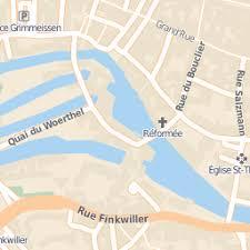 cabinet de radiologie strasbourg place kleber place kleber strasbourg 67 commerces boutiques et
