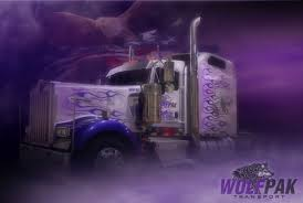 Wolfpack Graphix | Middletown PA Cab Forward Truck Stock Photos Images Alamy Untitled Max Wolfpack Logistics Linkedin Graphix Middletown Pa Wolf Pack Auto Services Home Facebook Uncategorized Racism Is White Supremacy Page 15 Clarification Midwest Snowstorm Story Ap Us World Greensborocom Trucking Looking For Drivers Trucksimorg Covenant Nick Hughes Design Co