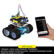 Free Shipping! Keyestudio Mini Tank Robot For Arduino - Robot ... Latrax Desert Prunner 4wd 118 Scale Rc Truck Blue Cars Would You Pay 1 Million For A Stretched Ford Excursion Monster Zd Racing 9106s Car Red Smart With One Wheel Pictures Buy Picks Dirt Drift Waterproof Remote Controlled Rock Crawler Shop Remo 1621 116 50kmh 24g Brushed New Monster Truck 24 Ghz Off Road Remote Control Kids First News Blog Archive Trucks Fun Adventurous Epic Bugatti 4x4 Offroad Adventure Mudding And A Small And The Rude Stock Photo Picture Lamborghini