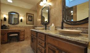 Best Paint Color For Bathroom Cabinets by Popular Photo Decor Price Reviews Enrapture Bedroom Diys For Girls