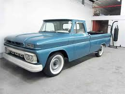1964 GMC C/K 10 Located In California For Sale | Listing ID: CC ... Customer Gallery 1960 To 1966 What Ever Happened The Long Bed Stepside Pickup Used 1964 Gmc Pick Up Resto Mod 454ci V8 Ps Pb Air Frame Off 1000 Short Bed Vintage Chevy Truck Searcy Ar 1963 Truck Rat Rod Bagged Air Bags 1961 1962 1965 For Sale Sold Youtube Alaskan Camper Camper Pinterest The Hamb 2500 44