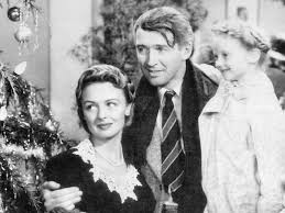 Make It A Wonderful Life by The Weird Story Of The Fbi And U0027it U0027s A Wonderful Life U0027 Smart